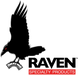 Raven Specialty Products